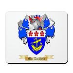 Mac Daibheid Mousepad