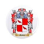Mabley Button