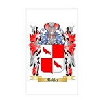Mabley Sticker (Rectangle)