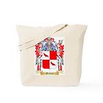 Mabley Tote Bag