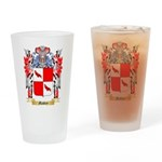 Mabley Drinking Glass