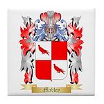 Mabley Tile Coaster