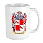 Maberly Large Mug