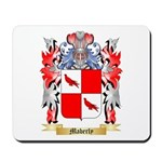 Maberly Mousepad