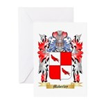 Maberley Greeting Cards (Pk of 10)