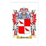 Maberley Postcards (Package of 8)