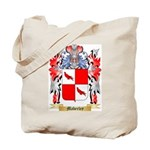 Maberley Tote Bag