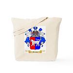 Mabbs Tote Bag