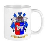 Mabbs Mug