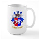 Mabbs Large Mug