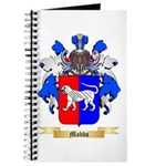 Mabbs Journal