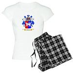 Mabb Women's Light Pajamas