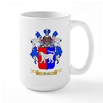 Mabb Large Mug