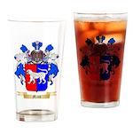 Mabb Drinking Glass