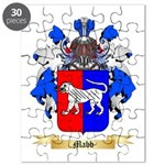 Mabb Puzzle