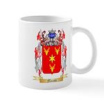 Maass Mug