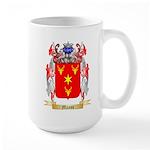 Maass Large Mug