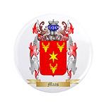 Maas Button