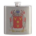 Maas Flask