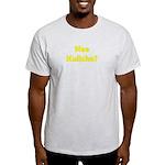 Nee Kulicho Light T-Shirt