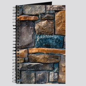 Stone Wall Journal