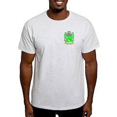 MacPhilip T-Shirt