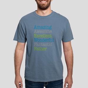 Amazing Fantastic T-Shirt
