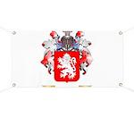 Marney Banner