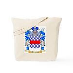 Marmyon Tote Bag