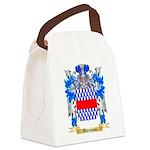 Marmyon Canvas Lunch Bag