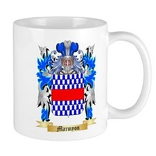 Marmyon Mug