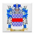 Marmyon Tile Coaster