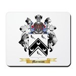 Marmion Mousepad