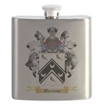 Marmion Flask