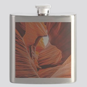 The Inner Canyon Flask