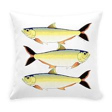 Amazon Pellona v2 Everyday Pillow