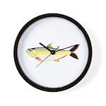 Amazon Pellona v2 Wall Clock