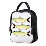 Amazon Pellona v2 Neoprene Lunch Bag