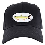Amazon Pellona v2 Baseball Hat