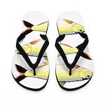 Amazon Pellona v2 Flip Flops