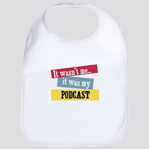 Podcast Bib