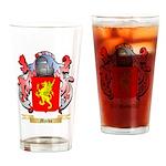 Marko Drinking Glass