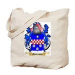 Markiewicz Tote Bag