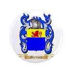 Markham Button