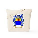 Markham Tote Bag