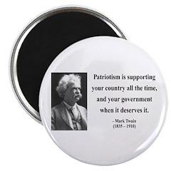 Mark Twain 37 2.25