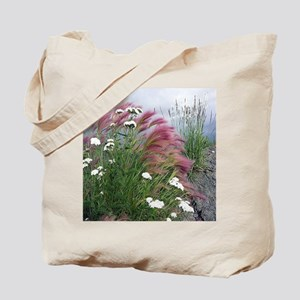 Lavender Delight Tote Bag