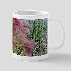 Lavender Delight Mugs