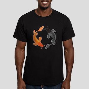 Japanese Koi T-Shirt