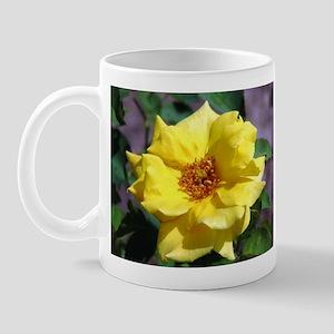 yellowRose Mugs